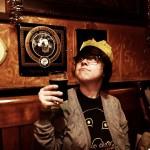 Horse Brass Pub in Portland, OR