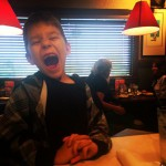 Ruby Tuesday in Arvada, CO