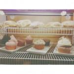 Lolas Pastry & Eatery in Nixa