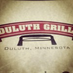 Duluth Grill Embers America in Duluth, MN
