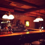 Anthony's Restaurant & Bistro in Plattsburgh