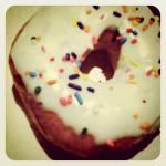 Dunkin' Donuts in Highland Mills, NY