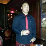 Enso Asian Bistro and Sushi Bar in Charlotte, NC