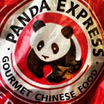 Panda Express in East Lansing