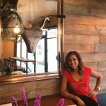 shade tree customs & cafe in Albuquerque, NM
