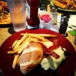 Applebee's in Atlanta, GA
