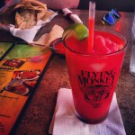Margaritas West in Shawnee