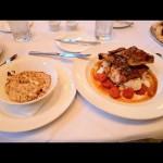 Emeril's Restaurant Orlando in Orlando, FL