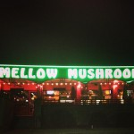 Mellow Mushroom Pizza Bakers in Oxford, AL