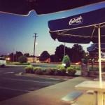 Culvers in Murray