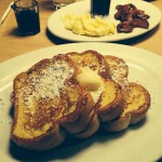 Elmers Restaurant in Springfield