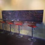 Squeezed Juice Bar-Nob Hill in Albuquerque