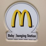 McDonald's in Springfield, KY