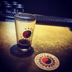 Montana Ale Works in Bozeman, MT