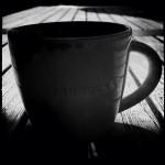 Starbucks Coffee in Memphis, TN