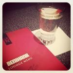 Benihana in Pennsauken