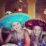 Cancun Mexican Restaurant in Crossville