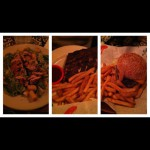 Chili's Grill & Bar in Downers Grove