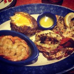 Red Lobster in Duncanville