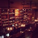 Bridge Tap House and Wine Bar in Saint Louis, MO