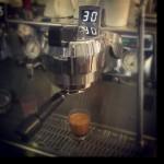 Copper Door Coffee Roasters in Denver