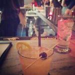 Jerry's Bar in Philadelphia, PA