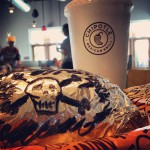 Chipotle Mexican Grill in Lincoln