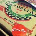 Sardella's in Phoenix