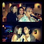 ... The Ground Floor In Honolulu, HI ...