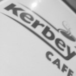 Kerbey Lane Cafe - Southwest in Austin, TX