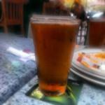 O'Brothers Irish Pub in Jacksonville, FL