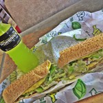 Subway Sandwiches in Fort Lauderdale
