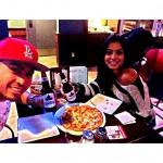 Boston Pizza in Thunder Bay