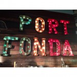 Port Fonda in Kansas City, MO