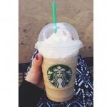 Starbucks Coffee in City of Commerce
