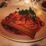 Pasta D'Arte Trattoria in Chicago, IL
