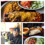 Los Cucos Mexican Cafe Xvii in Houston