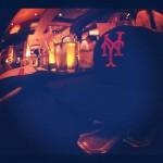 Sullivan's Steakhouse in Tucson, AZ
