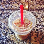Fountain City Coffee in Columbus
