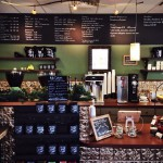 Roots Coffeehouse in North Richland Hills