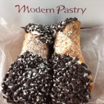 Modern Pastry in Boston, MA