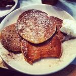 Pancake Pantry in Nashville, TN