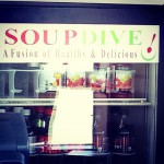 Soup Dive in Southfield