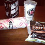 Jimmy John's Gourmet Sandwiches in Charlotte