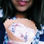 Cold Stone Creamery in Albuquerque