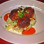 Sullivan's Steakhouse in Charlotte, NC