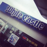 White Castle in Harrison