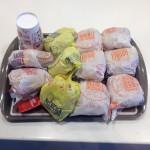 McDonald's in Estero