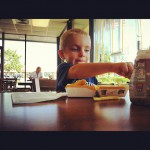 McDonald's in Germantown, WI