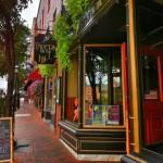 Tavern On the Hill in Cincinnati
